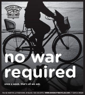 Normal_no_war_req