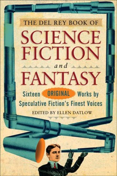 The_del_rey_book_of_science_fiction