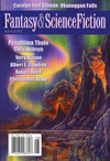 Aug_2006_fsf_cover